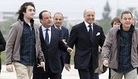 باج ِ 120 میلیون دلاری اروپا به القاعده