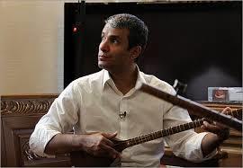وضعیت جسمی آریا عظیمی نژاد رو به بهبودی است/ رگ قلب آهنگساز «پایتخت» گرفت
