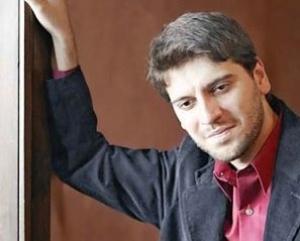 تبریک «سامی یوسف» به مردم ایران بابت انتخاب روحانی