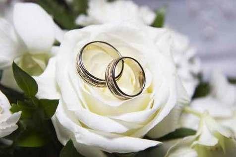 پیش از ازدواج، تاهل را بشناسید!
