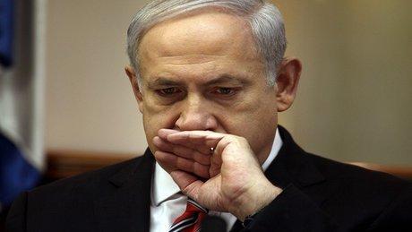 """نتانیاهو سازمان """"بتسلم"""" را به خاطر درخواست پایان اشغالگری اسرائیل مجازات کرد"""