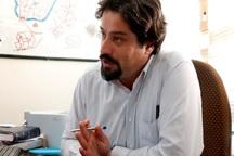 کرمان میزبان نمایشگاه فناوری های نوین اطلاع رسانی می شود