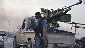 مرکز صدور فتوای مصر: هر گونه وابستگی به داعش حرام است