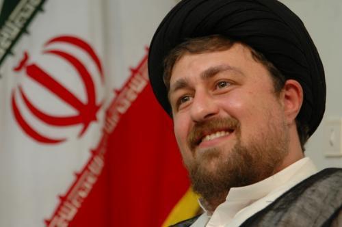 تاکید امام بر توجه همیشگی به مستضعفان به عنوان پدیدآورندگان انقلاب