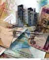 نرخ سود تسهیلات خرید مسکن اعلام شد
