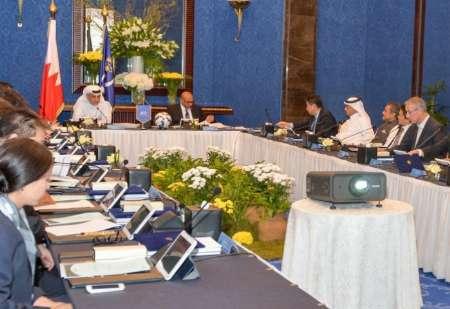 رای اولیه درباره اختلافات فوتبال ایران و عربستان تایید شد
