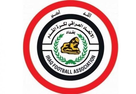 رد پیشنهاد فدراسیون فوتبال عربستان از سوی عراقیها