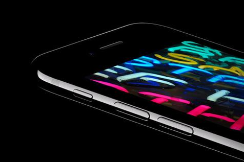 مقایسه آیفون ۷ اپل با گلکسی اس ۷، جی ۵ و سایر پرچمداران بازار