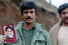 «امان نامه» متفاوت یک اسیر عراقی