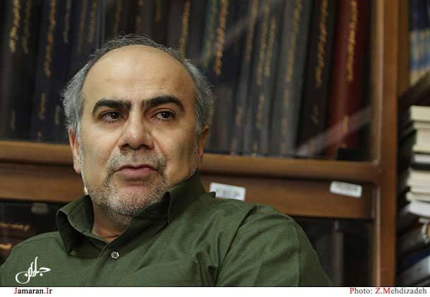 دکتر شهریار نیازی: جنبشهای اخیر خاورمیانه، دموکراسی خواه و مسالمت جو هستند