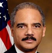 دادستان کل آمریکا استعفا داد