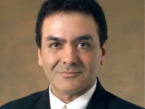 ناسا یک سیارک را به نام محقق ایرانی تبار، فیروز نادری، نامگذاری کرد!