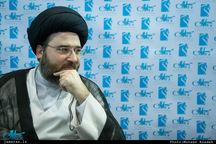 قائممقامی: حجاب واجب شرعی است اما اجباری نیست/ کار روحانی این نیست که فلان مسابقه را برگزار کند