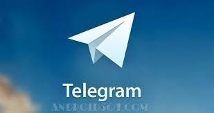 ورود صداوسیما به کانالهای تلگرام