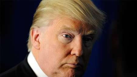 کشتار اورلاندو به سود ترامپ تمام شد
