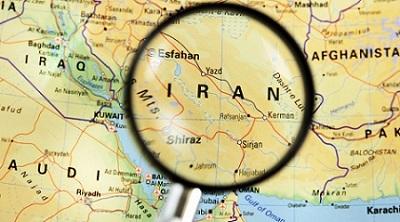 لغو تحریم های ایران و تغییر موازنه قدرت در خاورمیانه