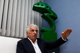 واکنش پرویز تناولی به کشتار مردم غزه