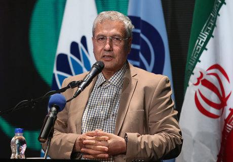 ۲میلیون نیروی کار خارجی در ایران فعال هستند