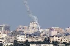 گفت وگوی مصر و اردن درباره آتش بس در غزه