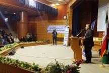 فرماندار شیراز: ارتقای رضایتمندی مردم از اولویت ها است