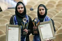 حدود 9 میلیون دانش آموز در جشنواره خوارزمی شرکت کردند