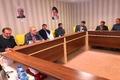 جلوگیری از نارسایی در امتحانات، وظیفه مسئولان دستگاه تعلیم و تربیت است  آغاز امتحانات مدارس آذربایجان شرقی از دوم دی ماه