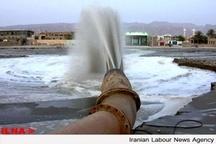 بیش از 486 کیلومتر شبکه فاضلاب در شهرهای استان زنجان وجود دارد