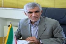 استاندار فارس: ترویج نا امیدی در جامعه به حل مشکلات کمک نمی کند