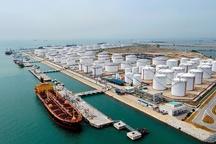 الحاق شناور 158 نفره به ناوگان مسافری قشم  افزایش327 درصدی ساخت شناور در پایتخت دریایی ایران