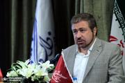 واکنش فرزند آیت الله موسوی اردبیلی به ادعای دریافت ارز دولتی: بانک مرکزی به صورت شفاهی اشتباه خود را پذیرفته است