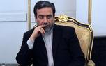 عراقچی: آمریکا طرف قابل اعتمادی برای گفتگو نیست