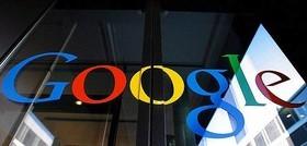 جام جهانی و داعش در میان بیش ترین جست وجوهای گوگل