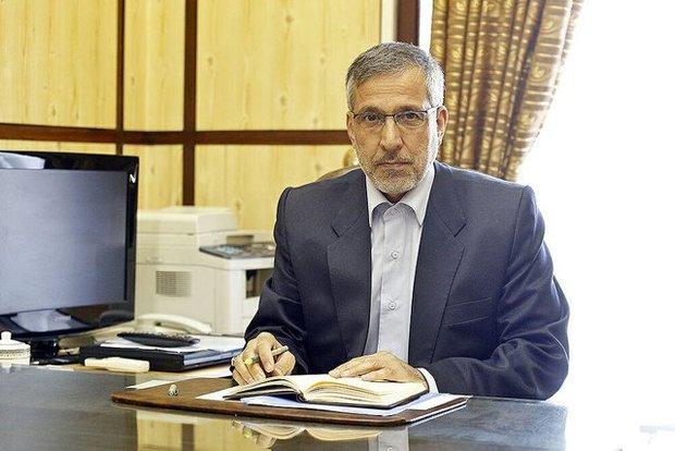 نامه قالیباف درباره «واگذاری املاک شهرداری» به سازمان بازرسی ارجاع شد