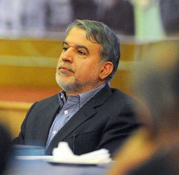 رییس کتابخانه ملی: نسخ خطی میراث شرافت و هویت فرهنگ ایران است