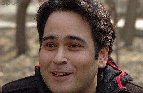 رضا داودنژاد: بازگشتم به زندگی شبیه معجزه بود