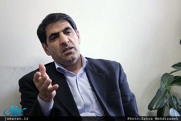 جنبش دانشجویی و تحول گفتمانی در ایران