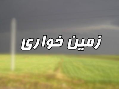 تکرار حیران در تبریز!