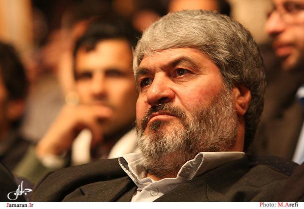 تکذیب کاهش بودجه موسسه تنظیم ونشر آثار امام خمینی (س)