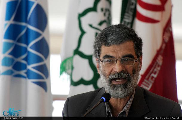 موزه امام خمینی(س) بر بلندای نماد عصر جمهوری اسلامی تاسیس می شود
