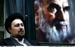 حجت الاسلام و المسلمین سیدحسن خمینی: دفاع مقدس سرمایه ای برای تمام تاریخ ایران است