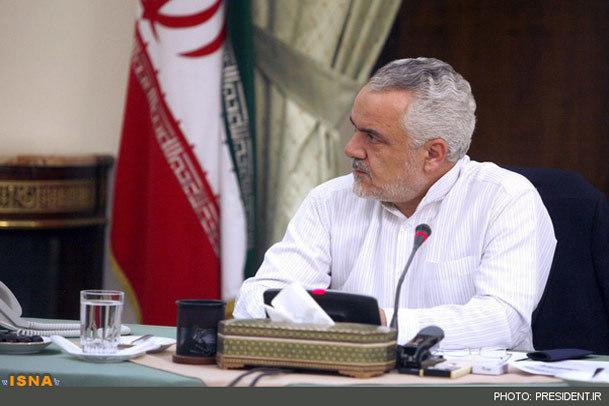 اعتراض وکیل محمدرضا رحیمی به حکم صادره علیه موکلش