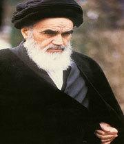 امام پایه گذار روحیه استقلال طلبی در عصر حاضر بر سایر ملت هاست