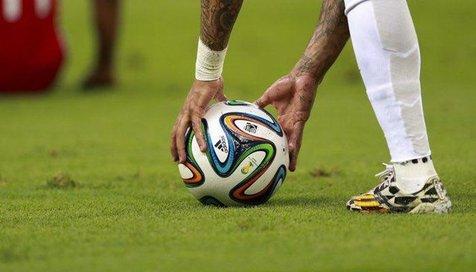 لیست اولیه تیم ملی فوتبال پرو برای جامجهانی