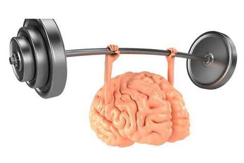چند راه ساده برای تقویت مغز