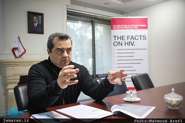 به پایان رساندن ایدز امکان پذیر است/ آماری از آخرین وضعیت ایذر در ایران
