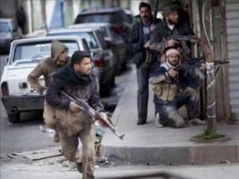 ترور رییس شورای شهر کرکوک عراق