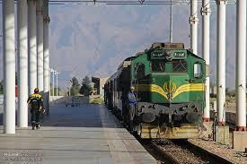 فروش بلیت قطار فقط با نرخهای جدید