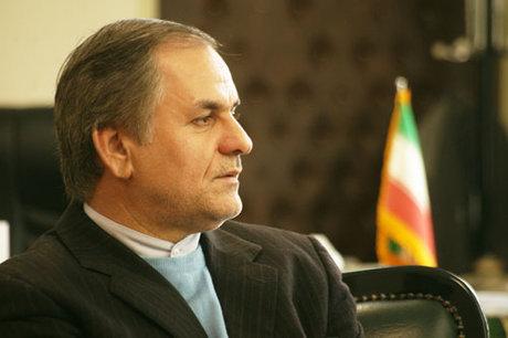 تاکید مجدد وزارت ارشاد بر فعالیت بدون مجوز یالثارات