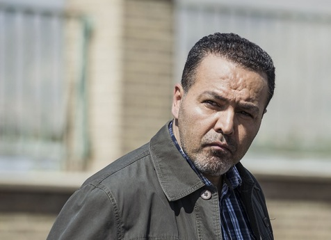 فریبرز عربنیا: دیگر در سینمای ایران کار نخواهم کرد