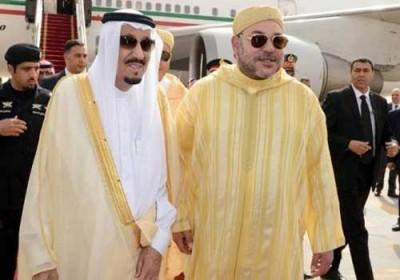 ترافیک ائتلافها در ریاض؛عربستان«ائتلاف پادشاهی های عربی» به راه می اندازد